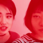 The Young Artists Destroying Stereotypes About Asian American Women