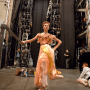 How To Be Successful At City Ballet