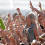 Report: Music Tourism Generated 10 Million Visitors, £4 Billion For UK Economy In 2015
