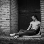 How A Dancer Burned Up The Ranks In Canada