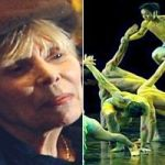 Ballet Company Still Reeling Financially Three Years After Cancelled Joni Mitchell Project