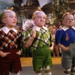 "This Week In Hollywood History: ""Wizard Of Oz"" Munchkins Were Paid Less Than Toto The Dog"