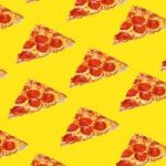 What Pizza Delivery Big Data Tells Us About Ourselves