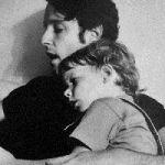 The Disintegration Of Joe McGinniss: A Son's Memoir