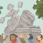 The Librarian Who Changed Children's Literature (And Children, And Libraries) Forever