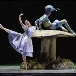 Alberta Ballet, Working Its Way Out Of Deficit, Asks Each Supporter In The Province For $50