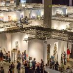 Is The Seattle Art Fair Ready For The Major Leagues?