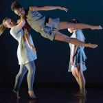 Dance Degree Programs Are Adding Training In Entrepreneurship And Business Skills