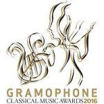 gramophoneawardslogo