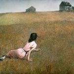 Why Do Critics Still Hate Andrew Wyeth?