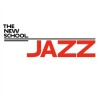 Great Opportunity: Dean of The School of Jazz at The New School