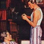 Nabokov's 'Pale Fire' Is 'The Great Gay Comic Novel', Argues Edmund White