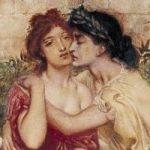 De-Queering, And Re-Queering, Sappho
