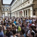 Getting Italy's Most Popular Museum Under Control