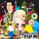 100-best-tv-shows-of-all-time