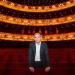 The Royal Opera Names A New 'Head Of Opera'