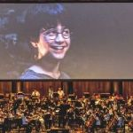 Philadelphia Orchestra Contract Talks Continue Past Deadline