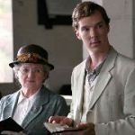 A Century After Agatha Christie's First Mystery Came Out, Crime Fiction Is Booming