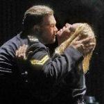 Tristan Und Isolde Is The Ultimate Opera