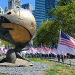 The Lost Art Of 9/11