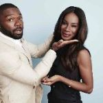 Movie Star David Oyelowo Has Had It With Sexism In The Industry