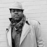 How Greg Tate's Criticism Showed Me Being A Critic Could Be Art