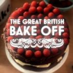 How To Apply The Great British Bake Off To Judging Books For Awards