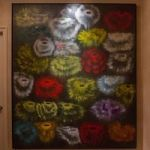Alec Baldwin Sues Art Dealer For Fraud For Selling Him The Wrong Ross Bleckner Painting