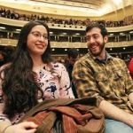 Cleveland Orchestra Launches Flexible Not-Exactly-A-Subscription Plan