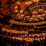 Colorado Symphony Posts Its First-Ever Surplus And Names A New Music Director