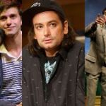 If A Show Is Written About Millennials, Will They Come To The Theatre?
