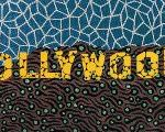 Does Hollywood Control The Future Of Fine Art?