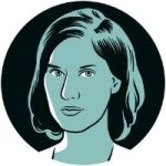 Why We're Fascinated By Debut Novels