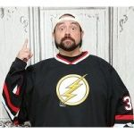 Yeah, Critics Hate Kevin Smith Movies – So What? He's Made Himself Critic-Proof