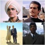 Want To Know More About Islam, Muslims And Western Film?