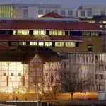'Project Prospero' – Shakespeare's Globe Plans Major Expansion