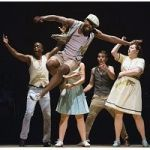 Dance Writers Need To Rethink How They Write About Tap (Says Tap Artist)