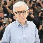 Woody Allen, At 80, Says That What Didn't Kill Him Did Not Make Him Stronger