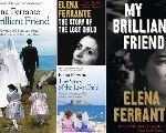 Online Reaction To The Italian Journalist Who 'Investigated' The (Possibly) Real Name Of Elena Ferrante Is Fierce