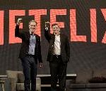Netflix Is Coming (Harder) For Movie Theatres, And Some Chains Are Furious