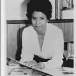 The Genius Of Lorraine Hansberry Tragically Had To Be Transmitted In Only Three Plays