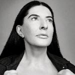Maria Abramovic: The Performance Artist At 70