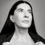 marina-abramovic-on-her-lovers-and-her-critics-the-cut