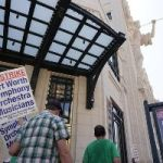 Latest Talks Yield Exactly Nothing In Fort Worth Symphony Strike
