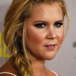 200 Walk Out Of Amy Schumer's Arena Show When She Disses Donald Trump