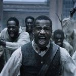 'Birth Of A Nation' Has Tricky Needle To Thread: 'To Inspire But Not To Incite'