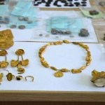 Police Break Up Ring Of Antiquities Smugglers In Greece