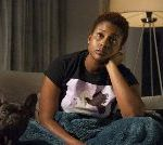 The True Freshness – And Possible Revolution – Of Issa Rae's New HBO Series