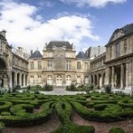 Paris's History Museum Closes For Three-Year Renovation