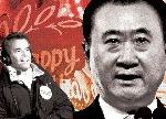 Chinese Investors Are Buying Into Hollywood. Is There A Looming Threat Of Censorship?